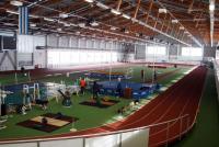 Tallinna Spordihall