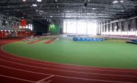 Lasnamäe Athletics Arena