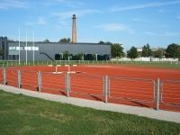 Haapsalu staadion