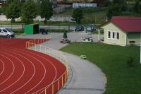 Türi staadion