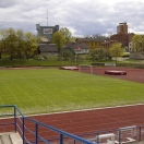 Valga_staadion3.jpg