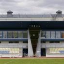 valga_staadion4.jpg