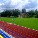 Valga_staadion.jpg