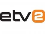 Istanbulis toimuvatest kergejõustiku sisemaailmameistrivõistlustest saab osa teleri vahendusel