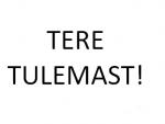 Tere tulemast Eesti Kergejõustikuliidu uuele kodulehele!
