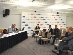 Neljapäeval toimub Eesti Kergejõustikuliidu volikogu koosolek