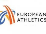 Strong interest at Bidding Seminars for 2015 European Athletics events