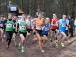 83. Suurjooksul ümber Viljandi järve tuleb põnev võistlus Eesti meistritiitlitele