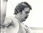 Jüri Tamme maailmarekordist möödub 32 aastat