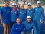 Eesti jooksjad parandasid Põhjamaade meistrivõistlustel isiklikke rekordeid