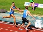 Eesti teatejooksude meistrivõistlustel oli edukaim TÜASK