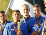 Euroopa karikavõistluste mitmevõistluse superliiga toimub järgmisel aastal Eestis