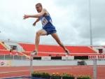 Kaur Kivistik võitis Soomes võimsa isikliku rekordiga takistusjooksu