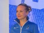 10 000 meetri jooksu Eesti meistrid on Taivo Püi ja Evelin Talts