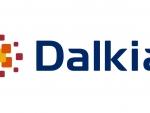 Konkurents 2013. a Dalkia järelkasvutiimi on tihe