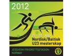 Info Põhjamaade U23 MV osalejatele