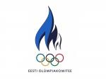 EOK stipendiumikonkurss tippsportlastele