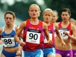 Eesti meistrivõistluste 2. päeva kokkuvõte