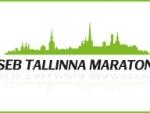 SEB Tallinna Maraton toob rajale rekordiliselt maratonijooksjaid