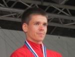 Viljar Vallimäe ja Leila Luik võitsid 40.jooksu ümber Ülemiste järve