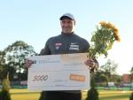 BIGBANK Kuldliiga jackpoti võitis Gerd Kanter