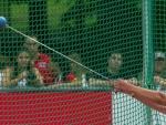 Georg-Kaspar Räni võitis Valgevenes