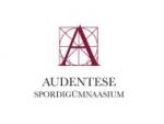 Ootame kandideerimisavaldusi Audentese Spordigümnaasiumisse
