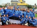 Kergejõustikuliit kinnitas lõpliku Göteborgi sise-EMi koondise