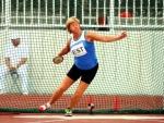 Kergejõustikuveteranide talvistel Euroopa meistrivõistlustel võistleb 10 Eesti sportlast