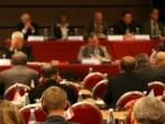 Tallinnas koguneb Euroopa Kergejõustikuliidu arengukomitee