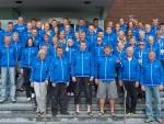 Eesti kergejõustikukoondis kindlustas võistkondlike Euroopa meistrivõistluste esiliigasse püsimajäämise