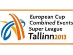 EKJLi liikmesklubide tasuta pääsmed Superliigale