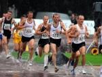 Superliiga esimesel päeval toimuvad Eesti meistrivõistlused 10 000 m jooksus