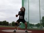 Valter Kalami mälestusvõistlused toovad Viljandisse sportlaste paremiku