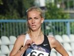 Liina Tšernov purustas Viljandis 25 aastat püsinud 1000m jooksu tipptulemuse