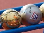 Heino Lipu mälestusvõistlustel sündis uus rekord
