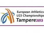 Kergejõustikuliit lähetab noorsoo EMile 17 sportlast