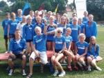Eesti U16 koondis võitis Balti matši!
