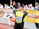 Reedest pühapäevani toimuvad Eesti meistrivõistlused mitmevõistluses