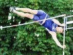 Eesti mitmevõistluse meistrivõistluste kokkuvõte