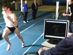 Eesti Olümpiakomitee korraldab esmakordselt spordiuuringute teadusprojektide konkursi