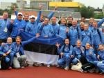 Euroopa võistkondlike meistrivõistluste esiliiga toimub järgmisel aastal Eestis!