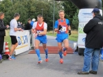 Laupäeval toimuvad Eesti meistrivõistlused ekidenis