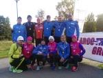 Eesti meistrivõistlustel ekidenis sündis kaks Eesti rekordit!