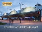 TÄNA selguvad Tallinnas Euroopa parimad kergejõustiklased, otseülekanne ETVs kl 19.10