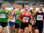 Spordivõistluste korraldajatele mõeldud platvorm - sportos.ee