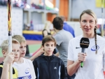 TV 10 Olümpiastarti III etapi saade ETV eetris juba laupäeval!