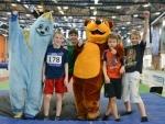 TV 10 Olümpiastarti finaalvõistlus toimub 11.-12.06 Karksi-Nuias