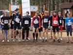 Laupäeval toimub 42. jooks ümber Ülemiste järve