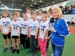 Alanud on koolivõistkondade registreerimine TV 10 Olümpiastarti uuele hooajale